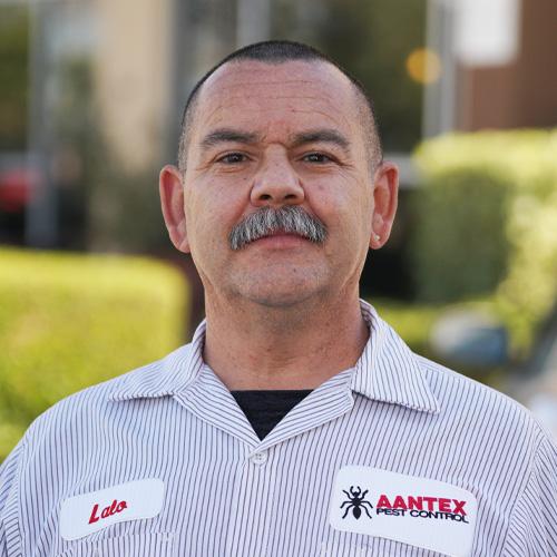 Gerardo M Lalo