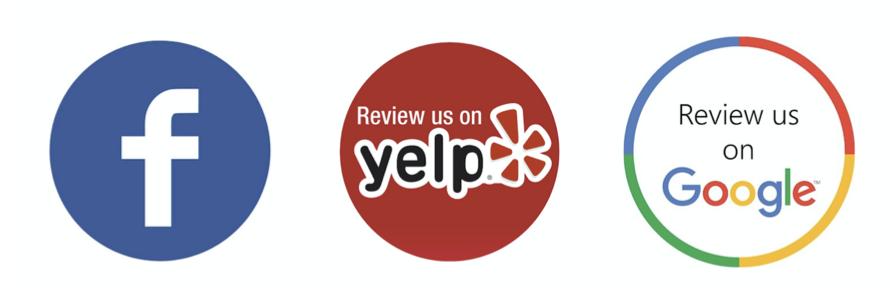 Review Platforms